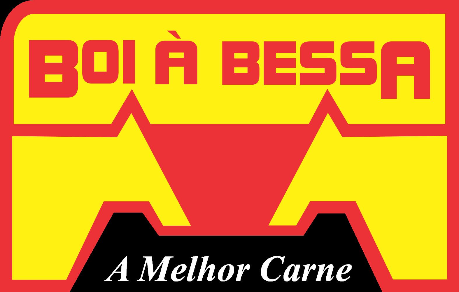Boi à Bessa